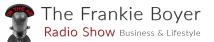 Laurie A. Watkins on Biz Talk Radio/Lifestyle Radio Network, at 30 minute mark