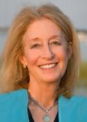 Photo of Nancy Guilmartin