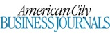 Beverly Jones, Clearways Consulting, American City Business Journals