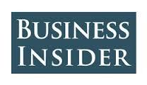 Dr. Mark Goulston, Business Insider
