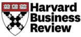 Miko Branch, co-founder, Miss Jessie's, Harvard Business Review