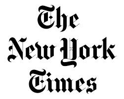 Tech Philosopher Tom Chatfield, The New York Times