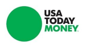 Career advisor Andrea Kay, USA Today