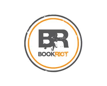 Eric Berkowitz, author of Boundaries of Desire, featured on Book Riot