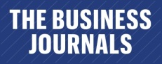 The Business Journals logo