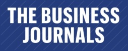 The Business Journals logo